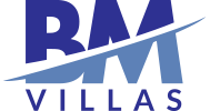 BM Villas