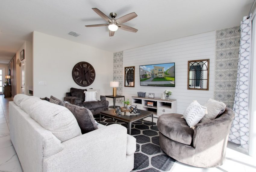 #13 Living Room