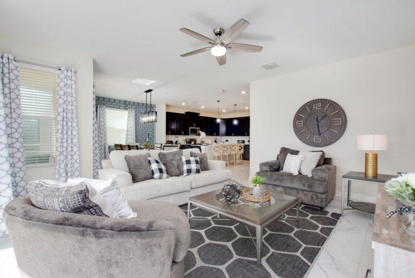 #14 Living Room