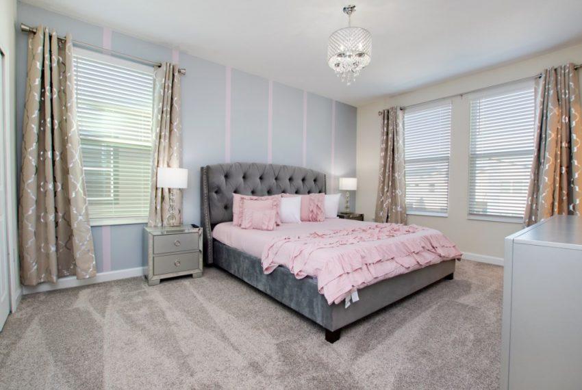 #15 Bedroom 1