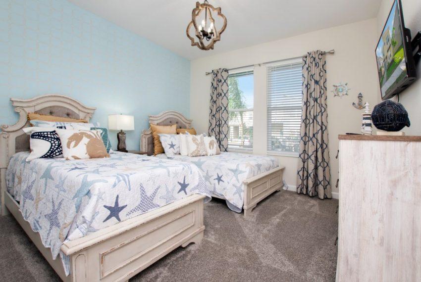 #22 Bedroom 2