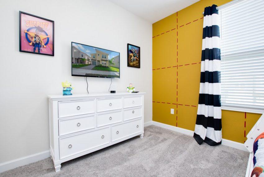 #28 Bedroom 3