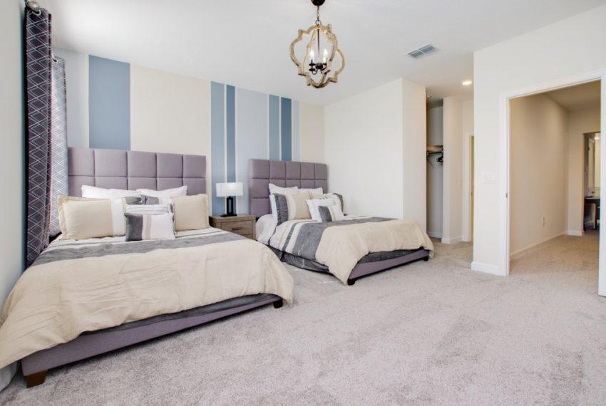 #30 Bedroom 4