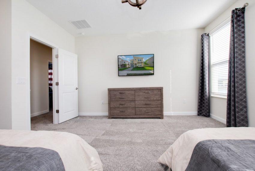 #31 Bedroom 4