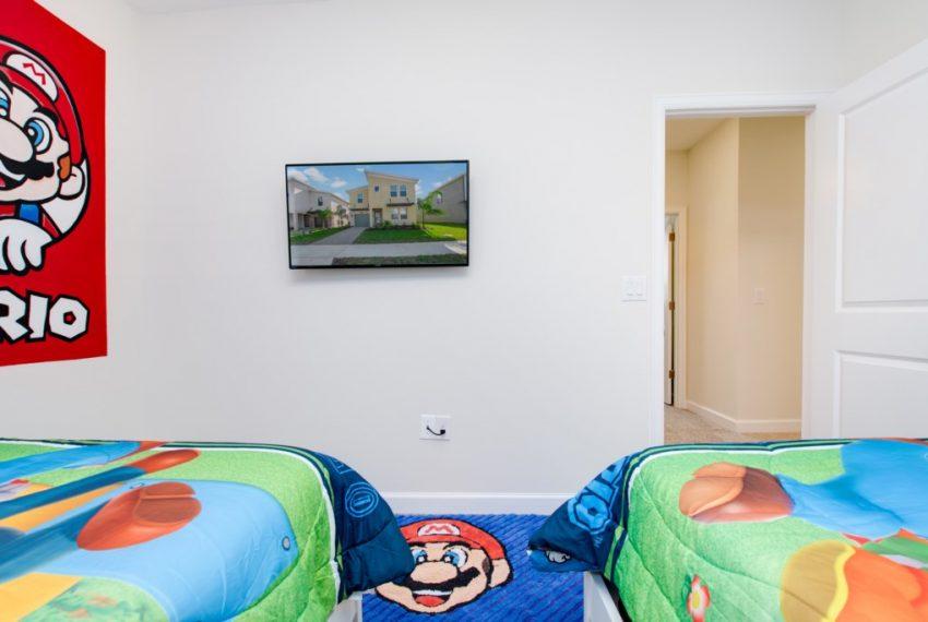 #35 Bedroom 5