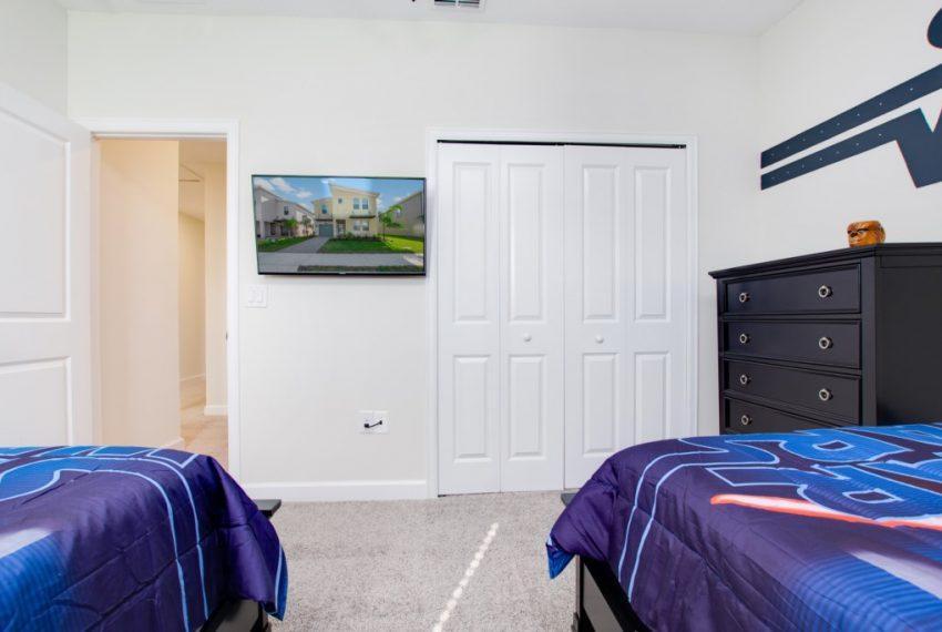 #37 Bedroom 6